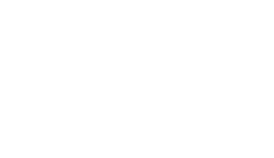 Browns Financial Services | Independent financial advisors Manchester